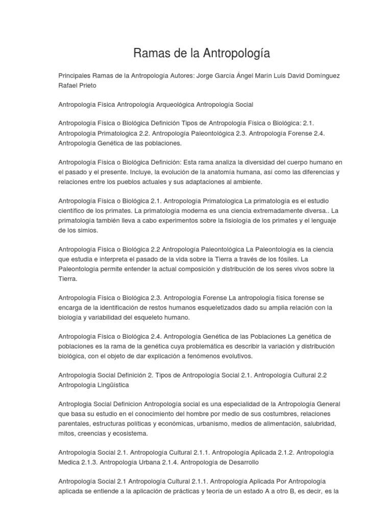 Moderno Diferencia Entre La Anatomía Y La Fisiología 1 Y 2 Modelo ...