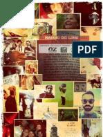 Il Maggio Dei Libri 2012 in Sicilia