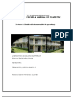 OPD1-imprimir