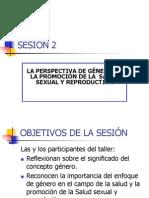 Presentación+genero+y+derechos[1]