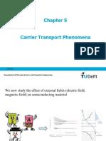 05carriertransportphenomena-111001110127-phpapp01