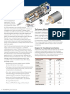 electric actuator biffi keystone f02 en pdf power supply document