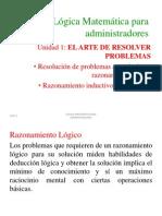 1.4 Raz Logico Induct Deduct