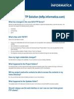 FAQ_TSFTP