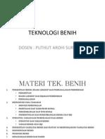 TEKBEN 1 (10MEI2012)