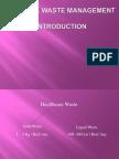 5.Hospital Waste Management.ppt1