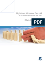FL Adherence Days Trial Final Report V1.1 30032011