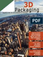 3D Packaging May 2012 (No 23)