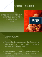 infeccionurinariapediatria-090309203136-phpapp01