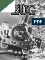 Zug v.2011 - Reglas de Juego