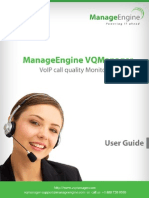 vqmanager