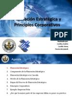 GRUPO1_PlaneacionEstrategica_PrincipiosCorporativos