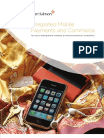 Mobile Commerce GFS 120426VFSP
