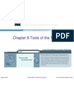 PNIE - Tools of the Trade - Ch08
