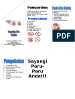 Leaflet Ppok