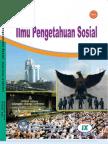 BSE IPS Kelas 9