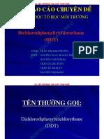 Doc to Hoc_Dichlorodiphenyltrichlorethane