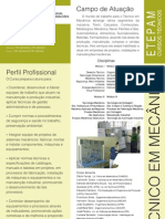 ETEPAMMecanica.pdf