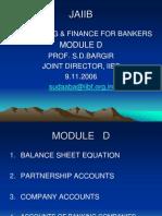 accountingfinancebankersmodd