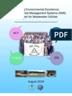 2004-08EMSWWHndbk