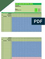 Blangko Analisis Butir Soal 2009 2010 Excel 2007