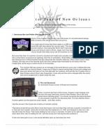 0-New Orleans Written Tour Final