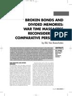 Broken Bonds OH_pp39-48