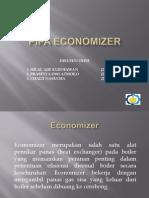 ekonomiser