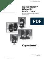 copeland electrical handbook pdf ac capacitor wiring diagram ac capacitor wiring diagram ac capacitor wiring diagram ac capacitor wiring diagram