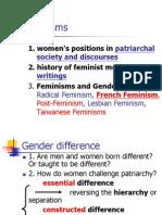 Feminisms_3