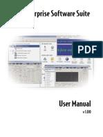 Enterprise Manual v1-00