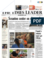 Times Leader 05-18-2012