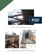 Dokumentasi PKLI