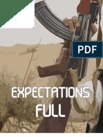 AlMalahem-ExpectationsFull