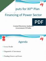 2_Session 1_Finacing of PS_ Sangeeta Verma
