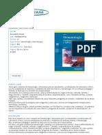 Hematología (1)