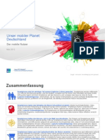Our Mobile Planet Germany De
