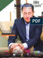 Phuketindex.com Vol.16