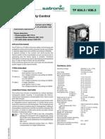 C21219E Manual