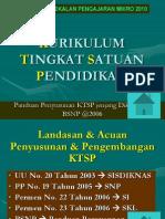 6-KTSP