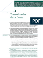Publication 129 460 Part 17 Chapter-14-Trans-Border Data Flows