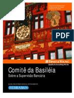 Basileia_2004