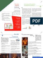 flyers_indp_-_demain_le_terre