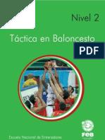 Conceptos_tacticos_defensivos