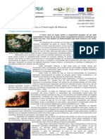 Ft- o Fogo e a Biodiv1