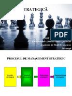 MS_04_Analiza strategica