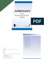 Mathematics En