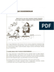 GRU 6024 - Analisis Diskriminan