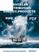 Energy Brochure