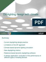 daylightingdesignwithclimate-090831150700-phpapp02